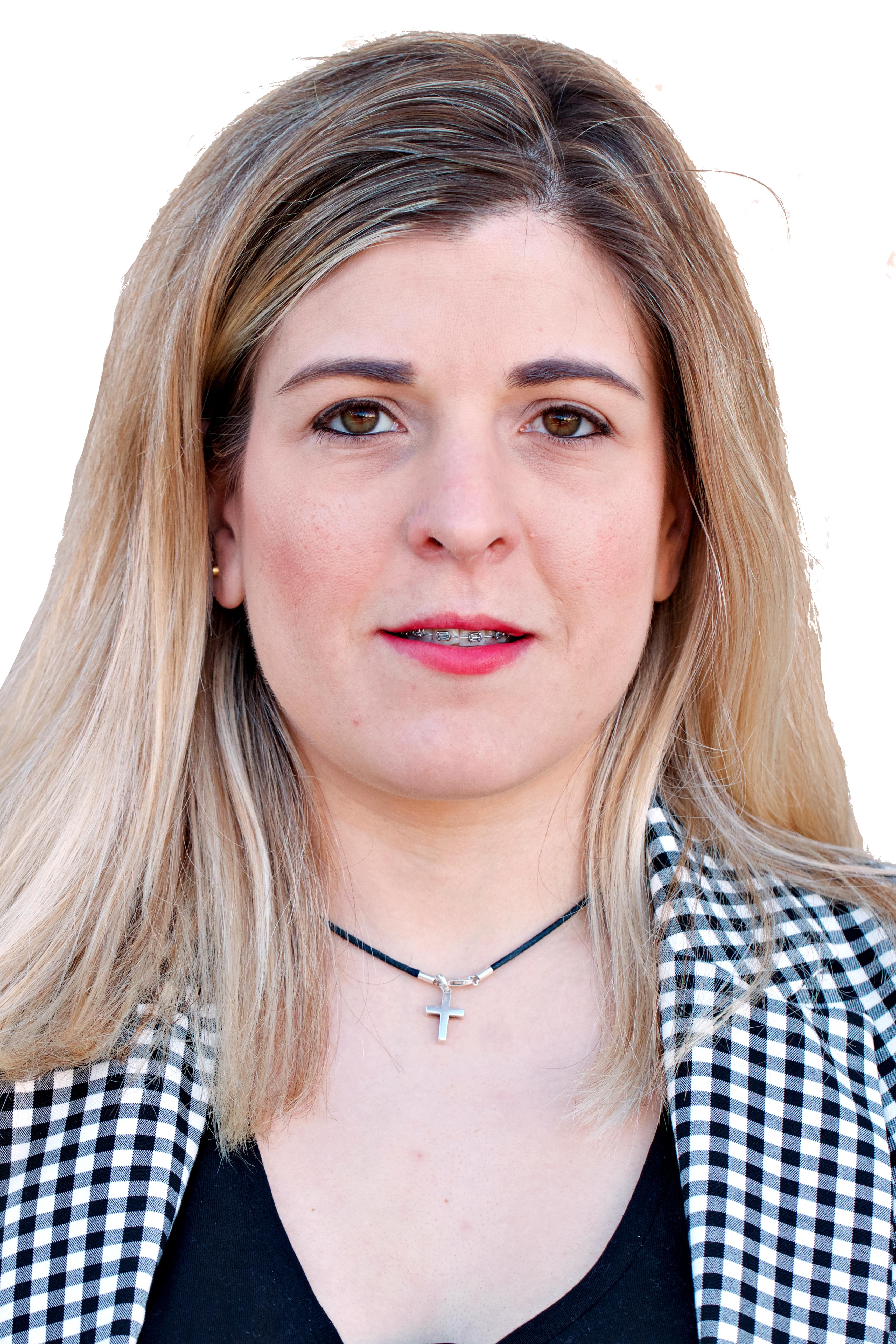 8 Estela González Ruiz AIA