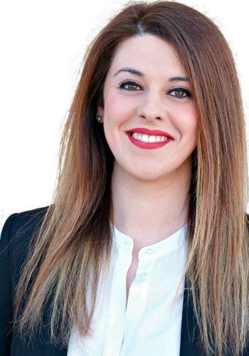 6. Rosa María Artola Jara