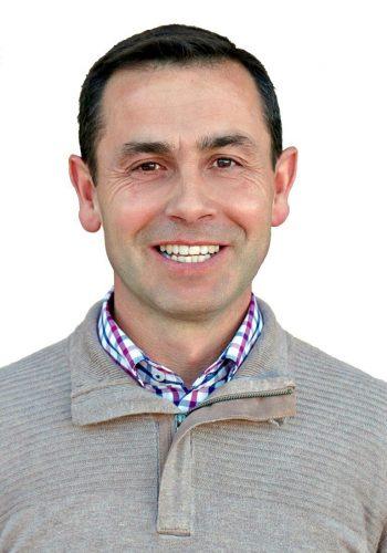 4. Israel Poyatos Rodrigo